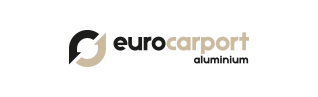 logo Eurocarport