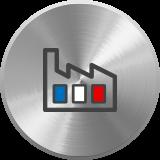 logo savoir-faire usine française