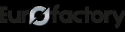 Eurofactory